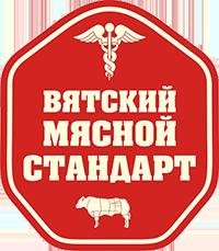 ООО ВМС logo